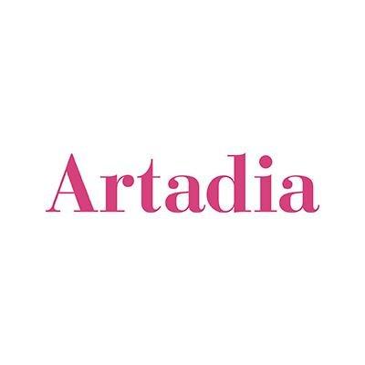 Artadia