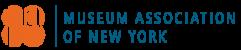 Museum Association of New York