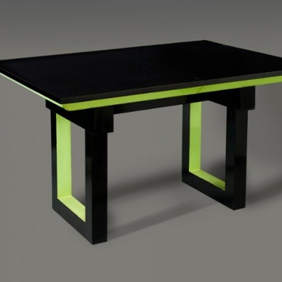 Pierre Chareau Table